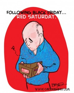 day-after-black-friday-cartoon-598x751
