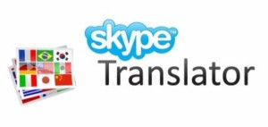 Skype-Translator1-720x340-1-e1415086862850