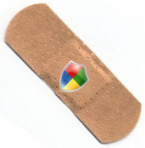 microsoft-patch-l