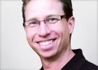 Rick Broid, CNet Blogger