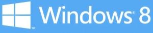windows-8-logo-dark