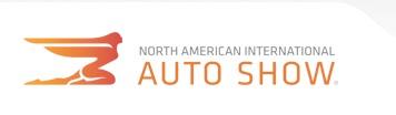 Auto Show 2013