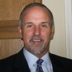 Gary Heitman