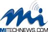 MTNew Logo