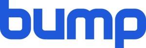 bump_logotype