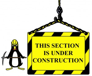 section_under_construction
