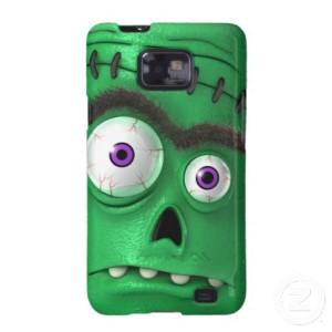 frankenphone_case_mate_galaxys-r3dade5d4d6994ea8abce08506d81eb5e_fguvz_8byvr_512