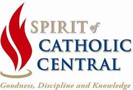Det CC Logo