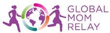 Global Mom Relay