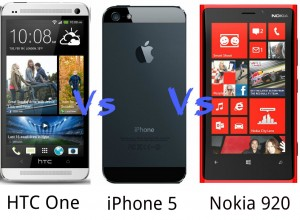 HTC-One-vs-iPhone-5-vs-Nokia-920