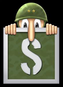 SNAFU_logo