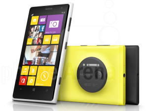 Nokia-Lumia-1020-2ad