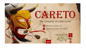 Infographic__The_Mask_malware_victims___ZDNet-2