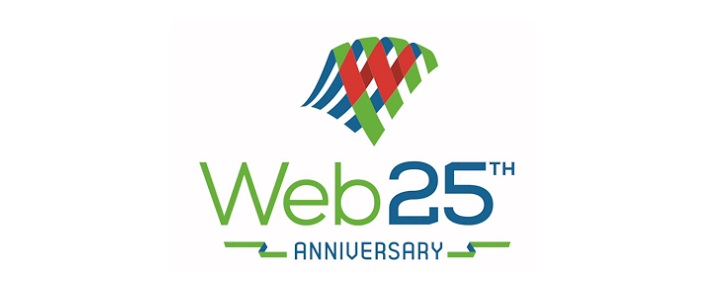 25th-Anniversary-of-WWW