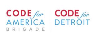 Code for America_Detrot