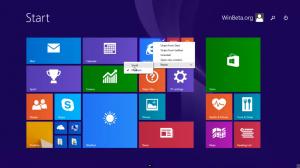 Windows-8_1-Update-1-pre-release-contect-menu
