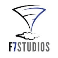 F7studios