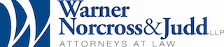 Warner Norcross logo