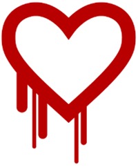 heartbleed-200x242