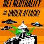 Capitol under attack