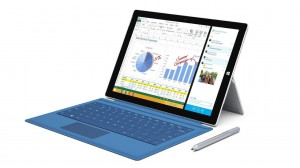 Surface-Pro-3-Primary_Web-1280x720