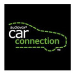 audiovox_car_connection