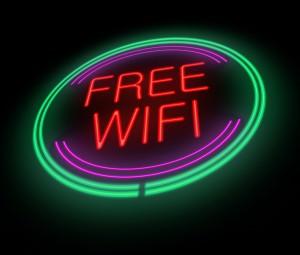 bigstock-Free-Wifi-Concept