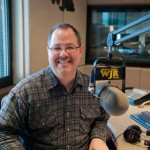 Ed at Mike on WJR