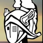 PC Gladiator Logo