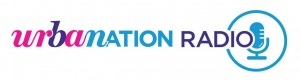 Urban Radio Logo