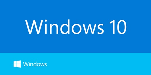 Windows_10_main_thumb