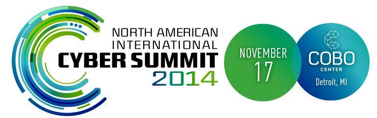 Cyber-Summit-2014-Header-White resized