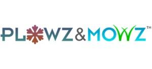 Plowz-and-Mowz-logos-300x137