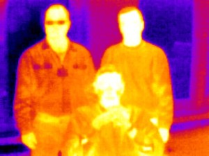 Thermal pic