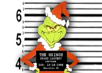 grinch-security