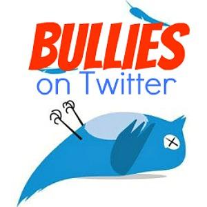 twitter-bullies