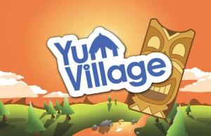 yumvillage