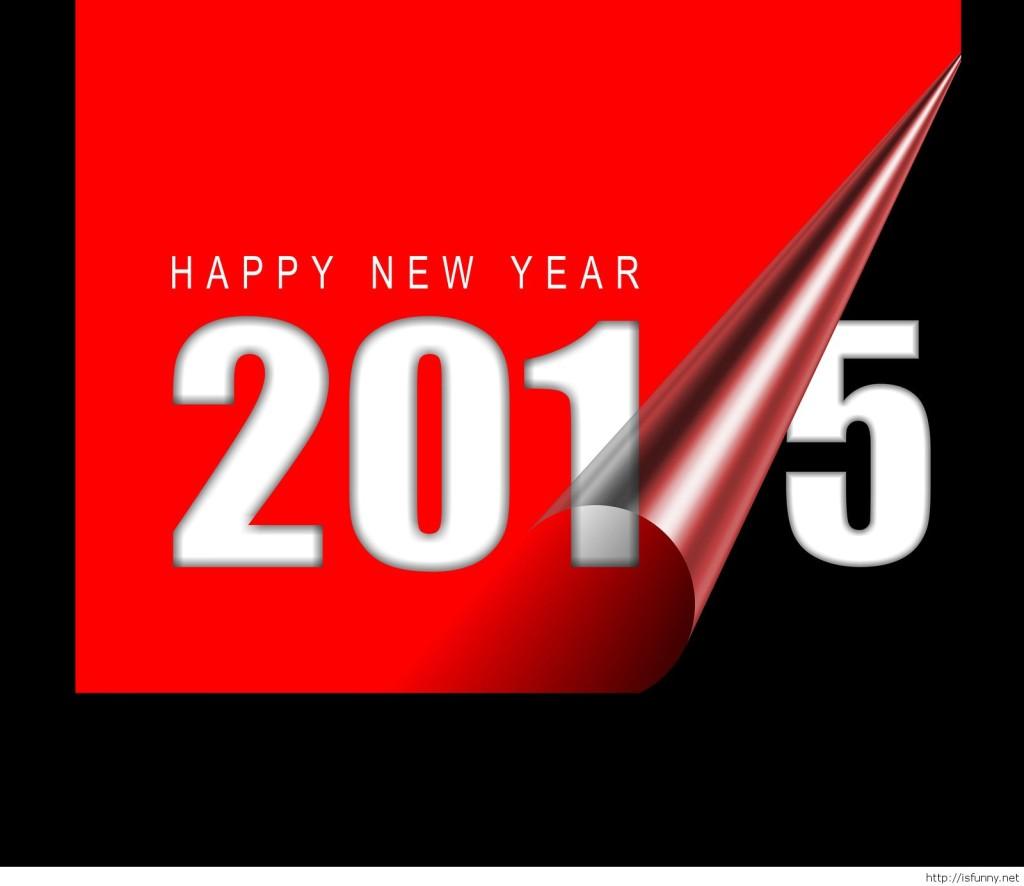 Goodbye-2014-happy-new-year-2015