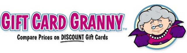 gift_card_granny
