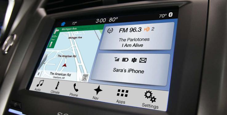 sync-3-home-screen