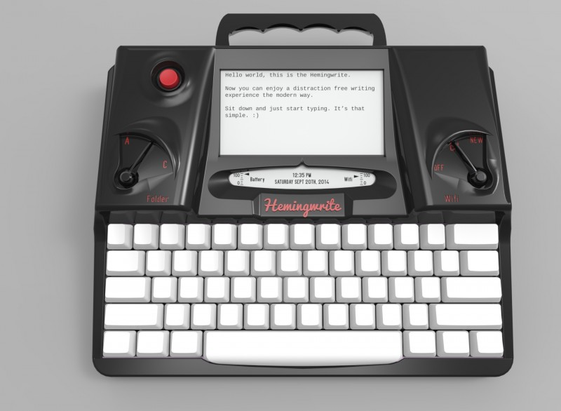 1Hemingwrite-Render_dfm_9.31