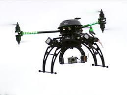 Drone Quad