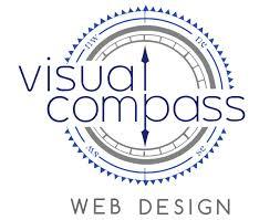 vc webdesign