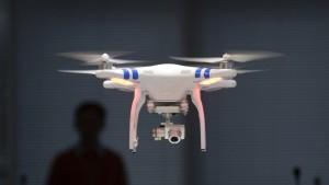 Drones best