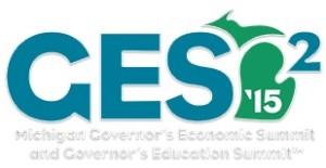 GES2-logo2