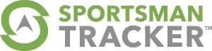 SportsmanTracker-logo