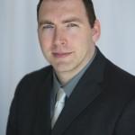 Vince Chmielewski