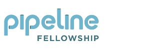 pipeline-fellowship-logo