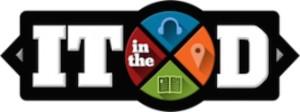 ITintheD logo