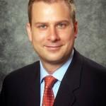 Matthew Resch, ATT PR